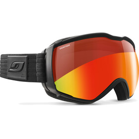 Julbo Aerospace black/snow tiger/multilayer fire